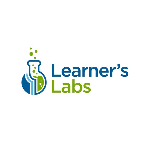 LEARNERS LABS
