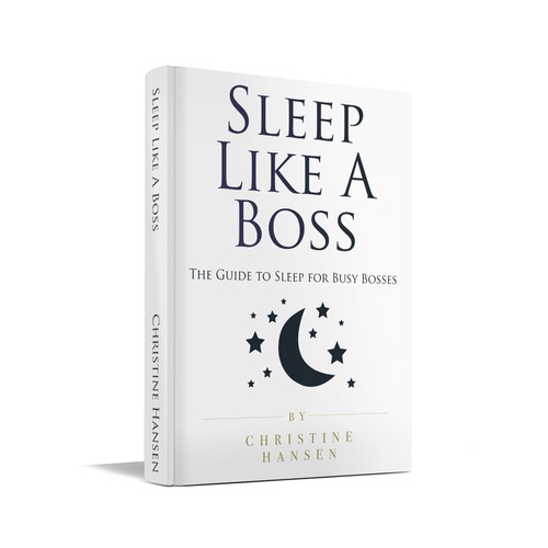 Sleep like a Boss