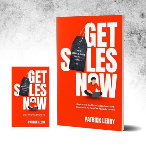 Get Sales Now
