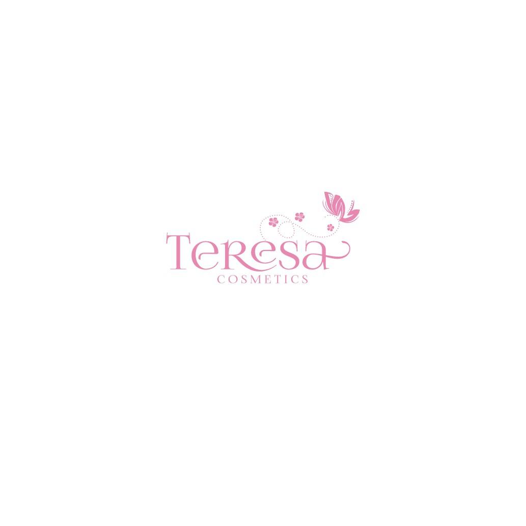 Erstelle einen Cosmetics Logo