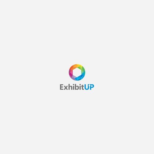 exhibitup
