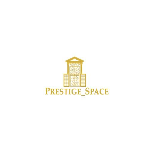 Prestige space