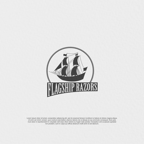 flagship razors