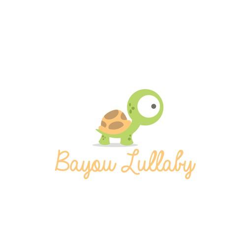 bayou lullaly