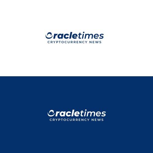 Logo for Oracletimes