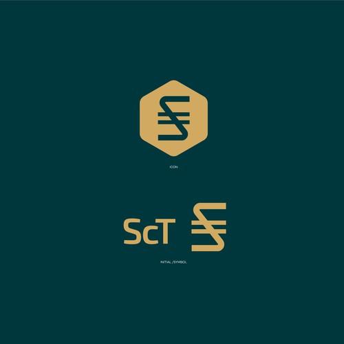 icon design for sitacoin