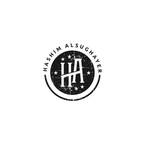Hashim Alsughayer