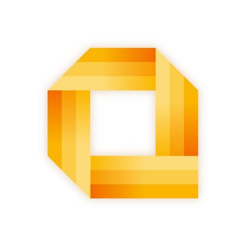 Logo for qvik