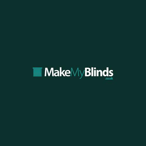 Make My Blinds