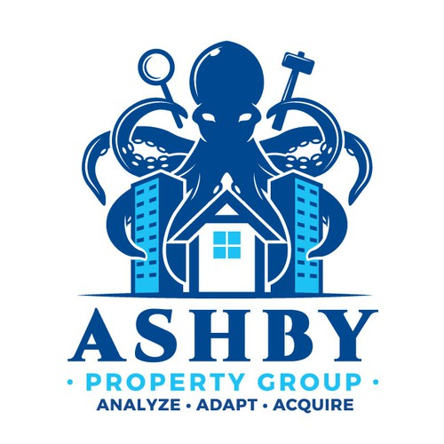 Ashby Property Group