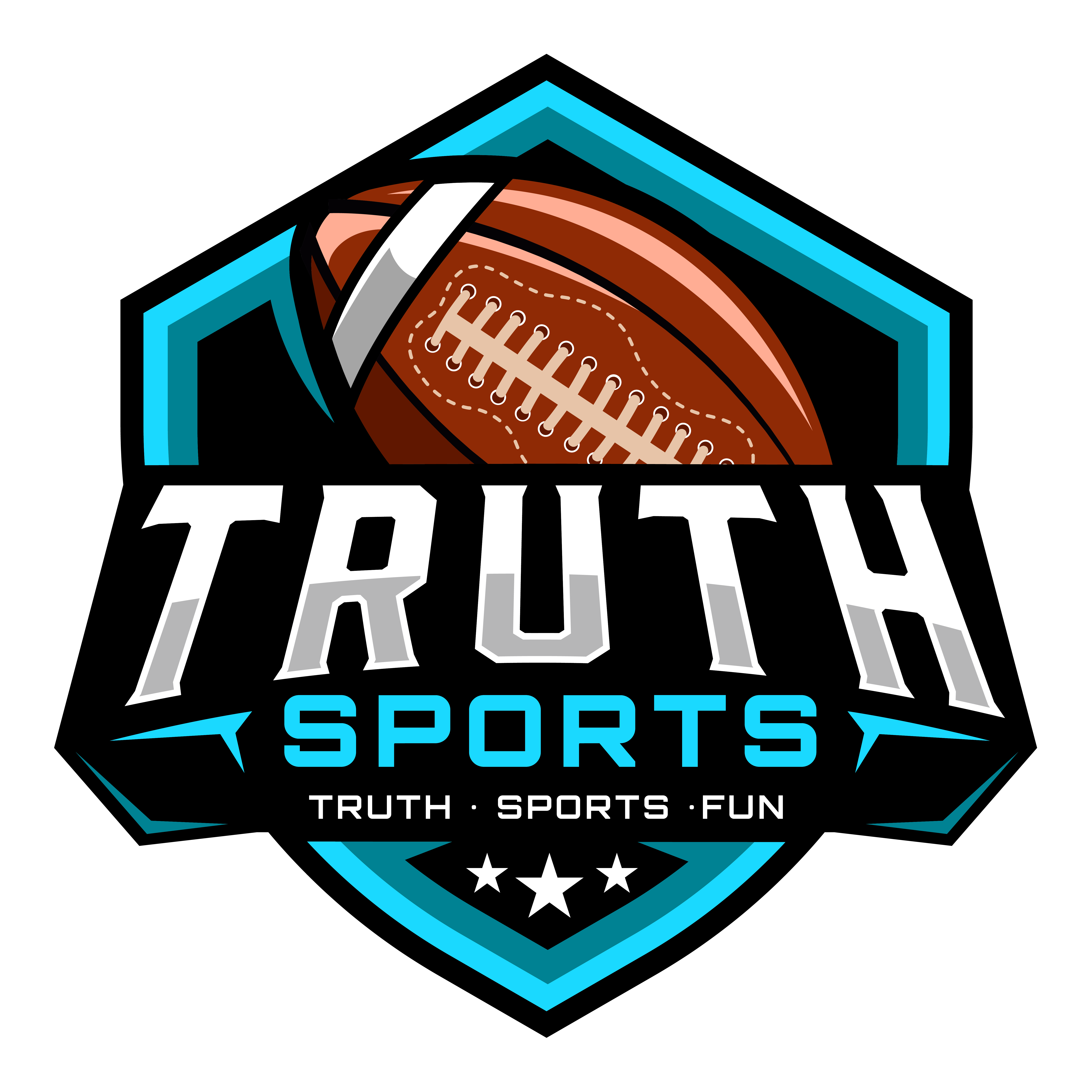 Truth Sports. Flag Football and Soccer