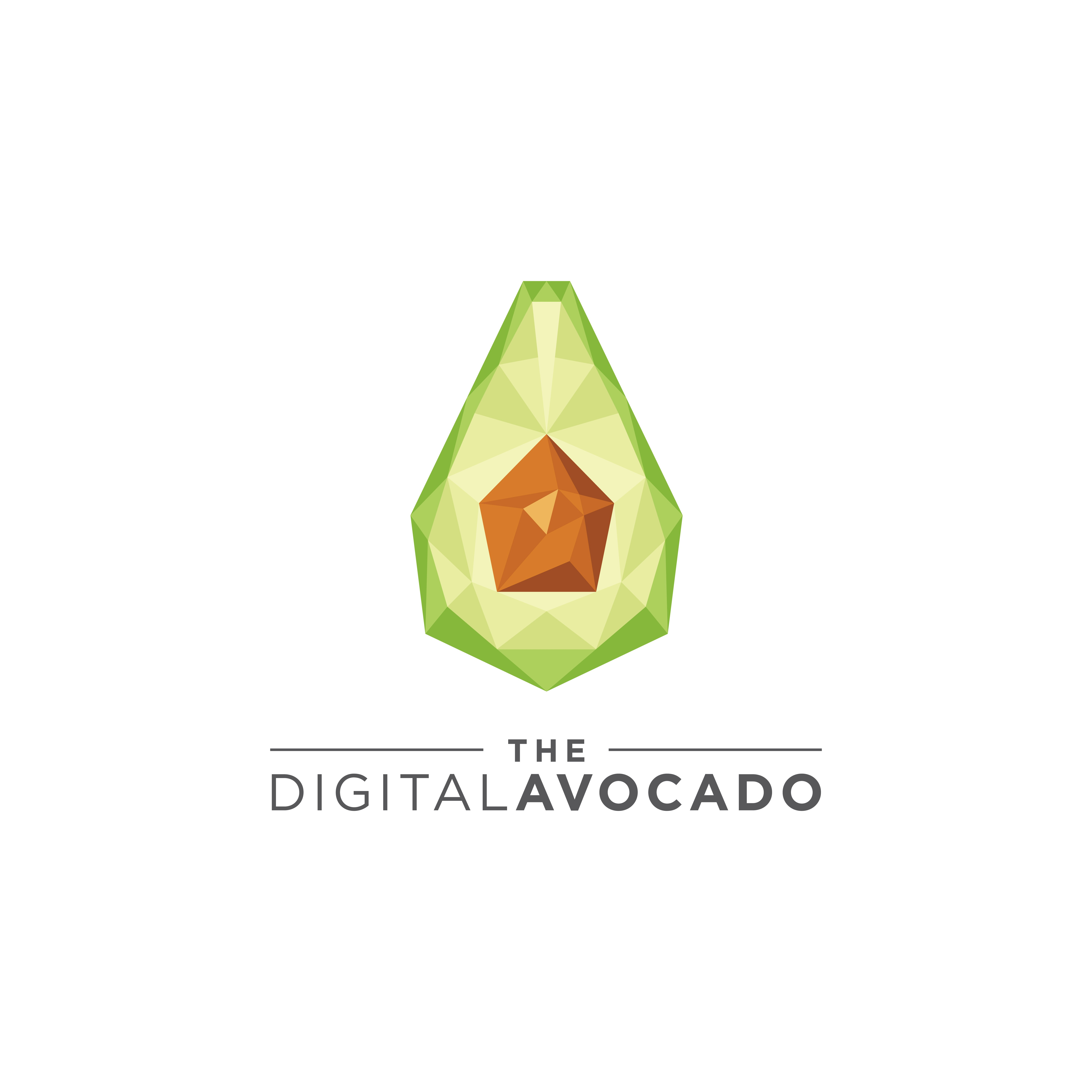 "Help Out ""The Digital Avocado"" ! Fun and creative marketing agency!"