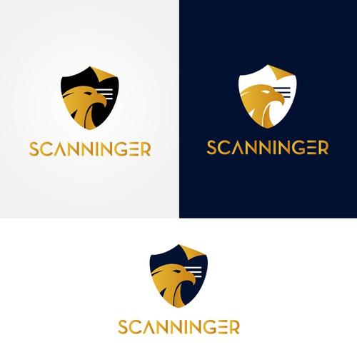 Scanninger