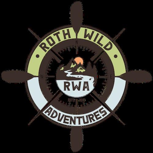 roth wild adventure