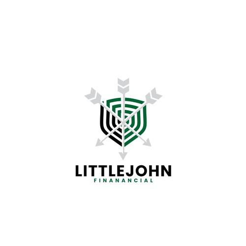 littlejohn