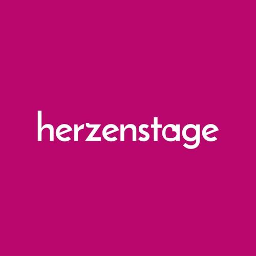 Logo Herzenstage