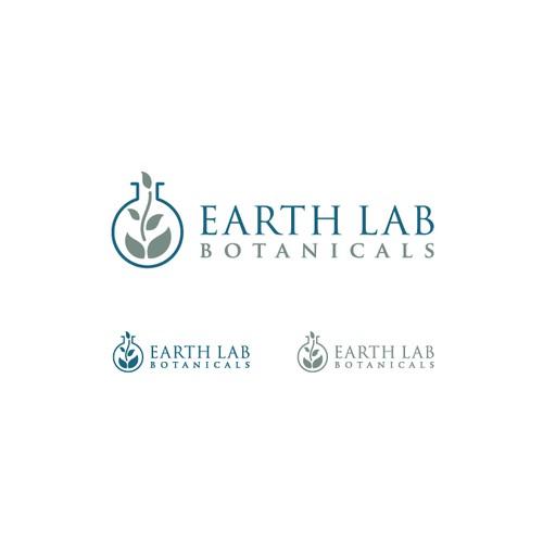 Earth Lab Botanicals