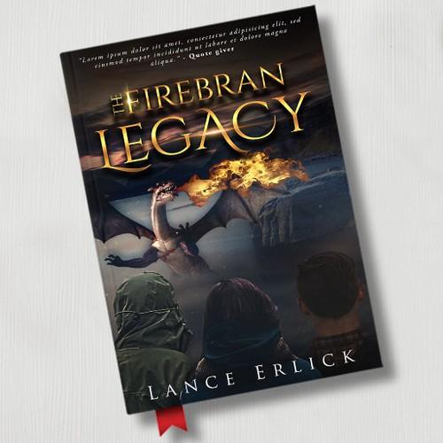 The Firebran Legacy
