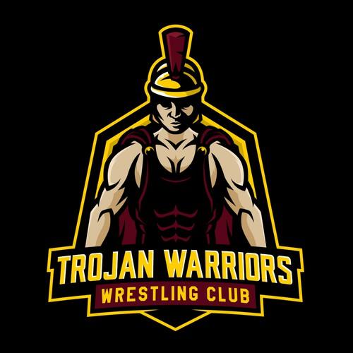 Trojan Warriors Wrestling Club