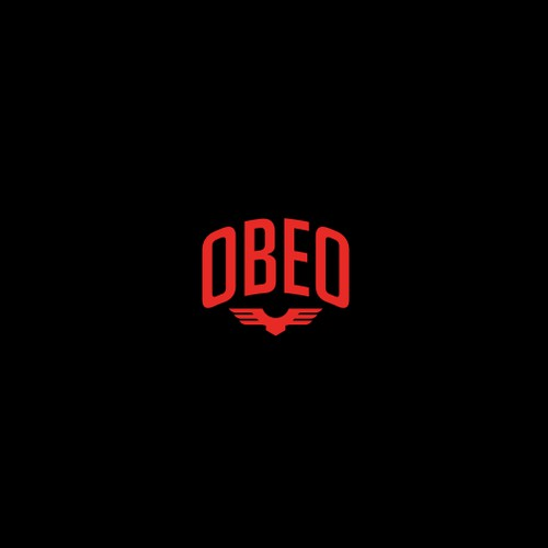unused proposal for obeo