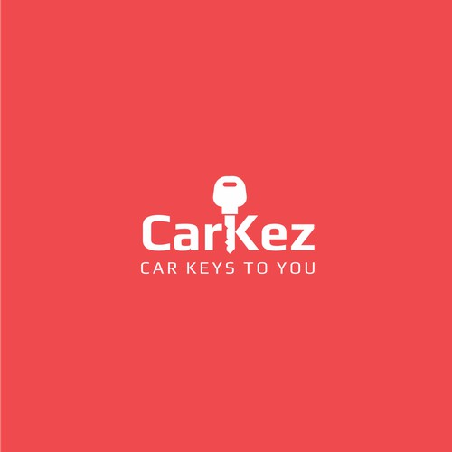 Carkez