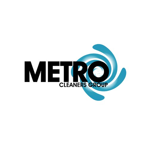 Metro Cleaners Group