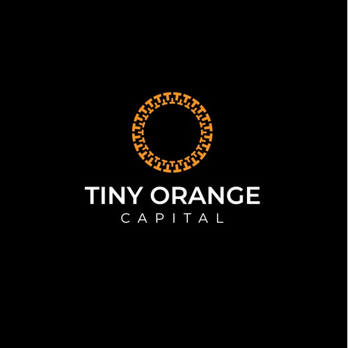 Tiny Orange Capital