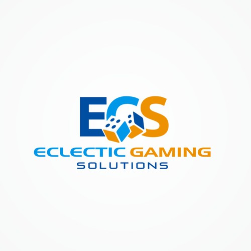Eclectic Gaming Solutions, new online gambling-gaming products and software.