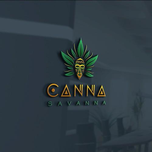 Canna Savanna