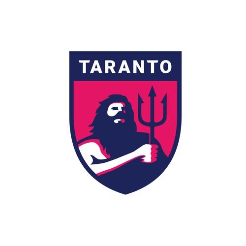 Taranto Foodball Club