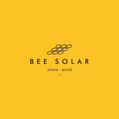 BeeSolar