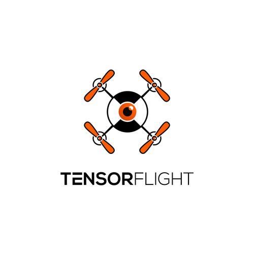 Tensor Flight