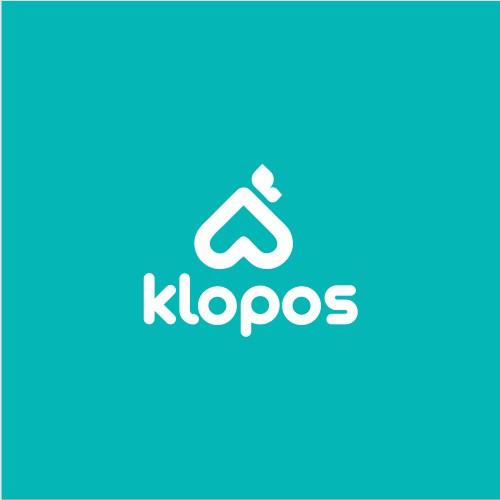 logo for mobile pos app