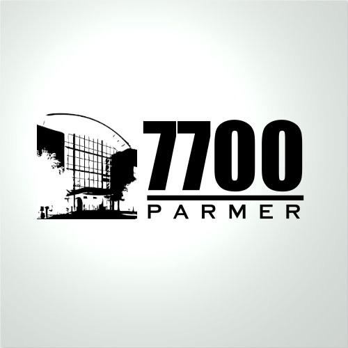 7700 Parmer Logo