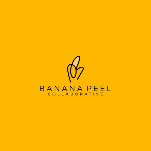Banana Peel Collaborative
