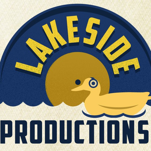 Lakeside Productions