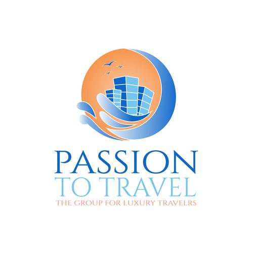 passion travel