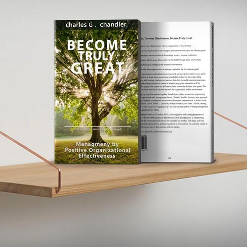 book cover design 2