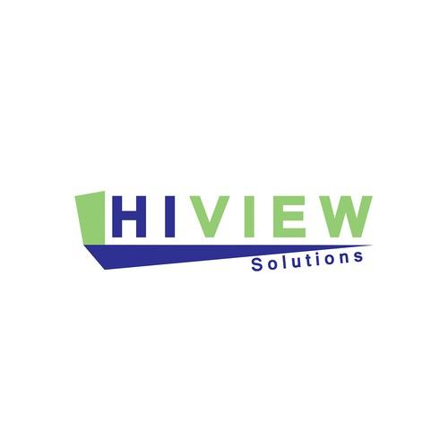Sporty Solution Logo