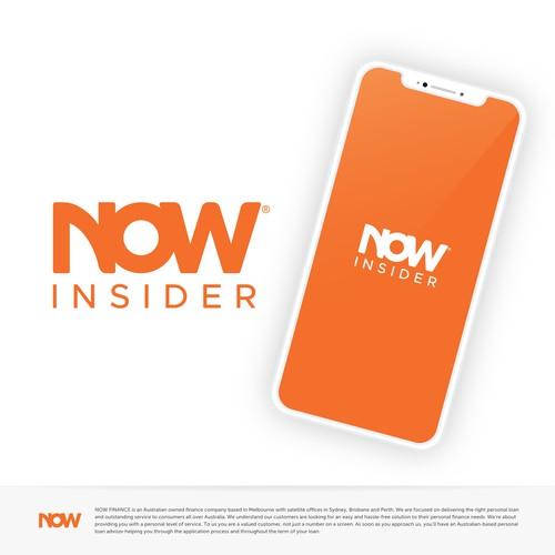 Now Insider