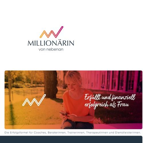 Brandmark with MVN