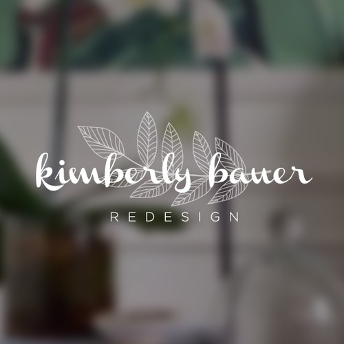 Create new brand vision with personality for One-Day ReDesigner