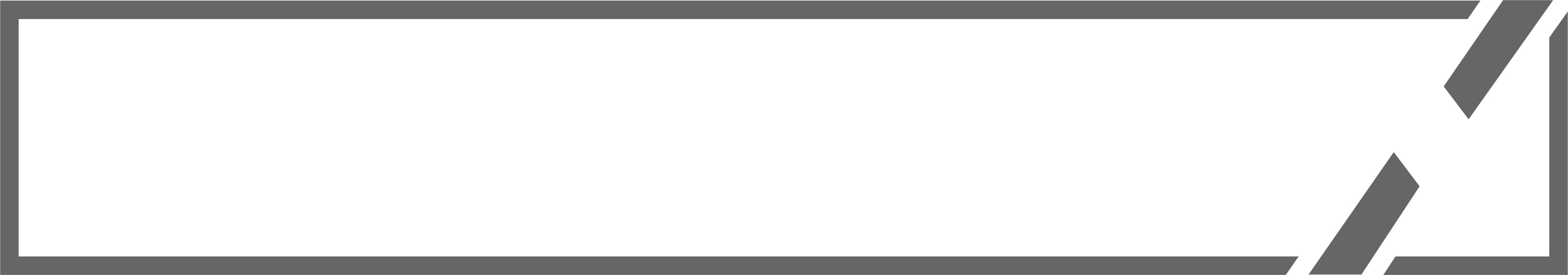 RuggedFix logo design