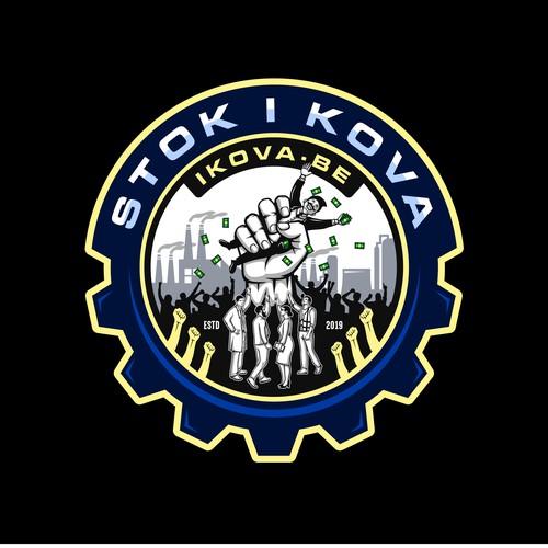 IKOVA BI