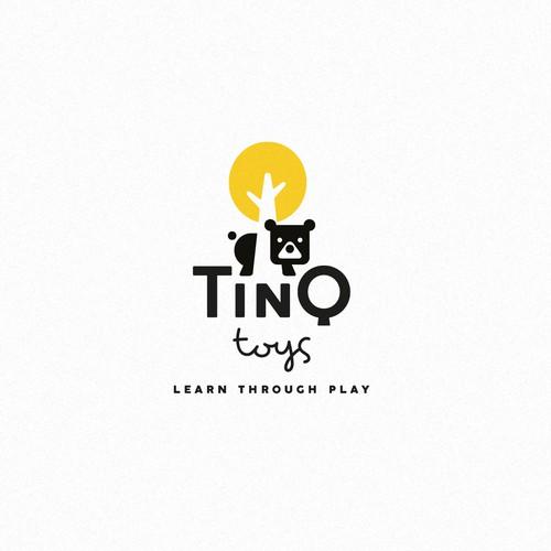 TinQ Toys
