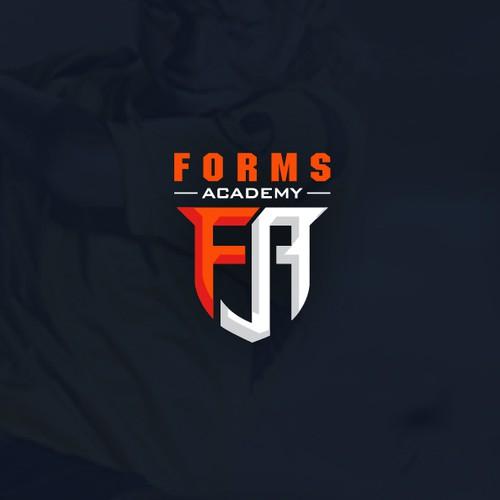 Form Academy