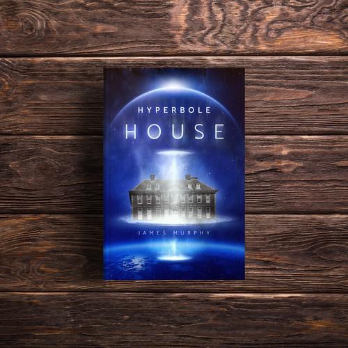 Hyperbole House