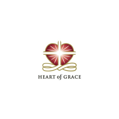 Heart of Grace