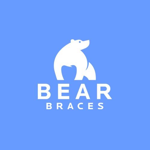 bear braces