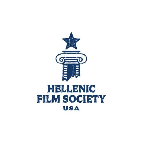 Hellenic Film Society